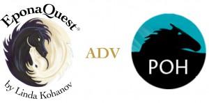 EponaQuest_ADV+POH
