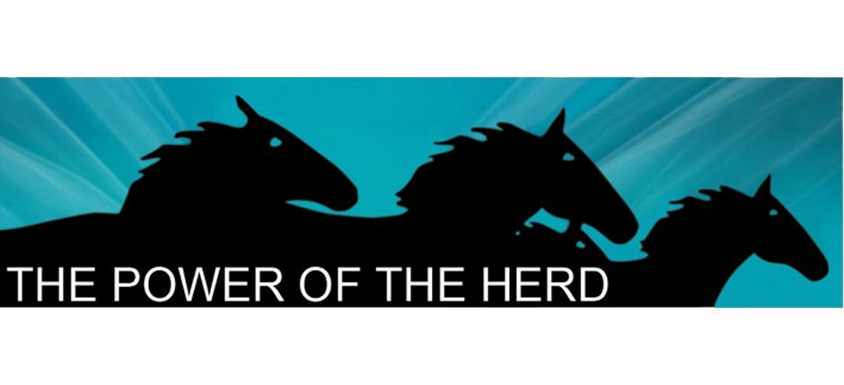 Power of the Herd